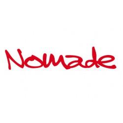 Lettrage Nomade