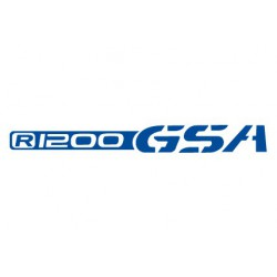 R1200 GSA