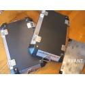 Protection Valise et Top Case ALU R1200GSA
