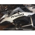 R1200 Style LC