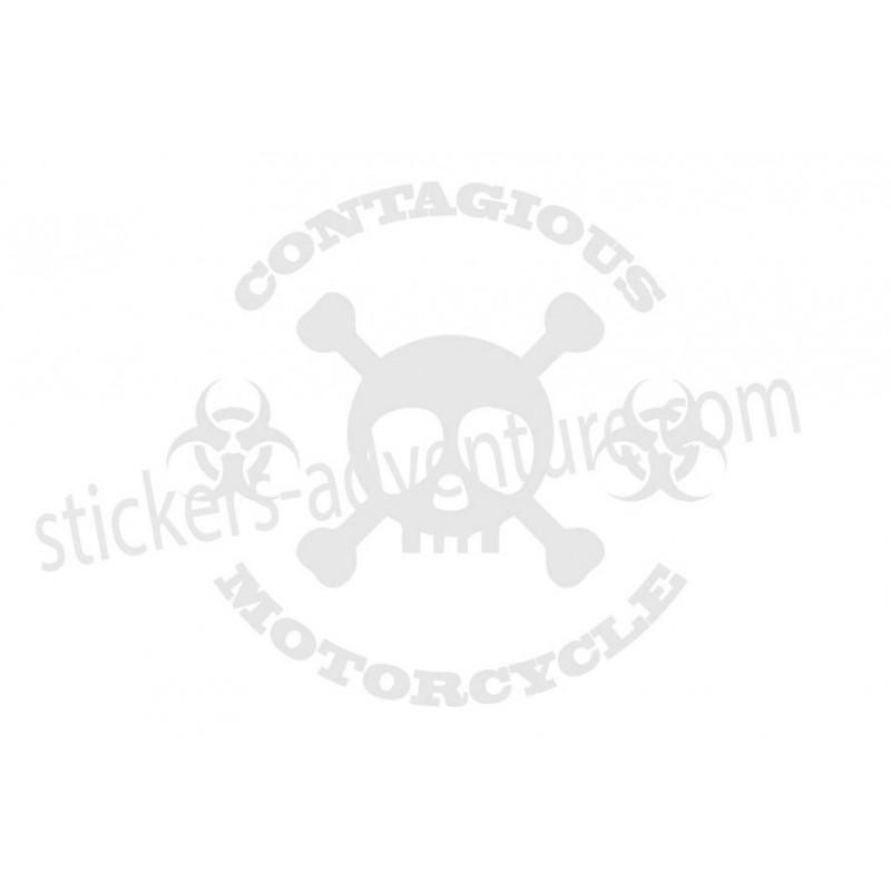 Contagious motorcycle · contagious motorcycle · contagious motorcycle · contagious motorcycle